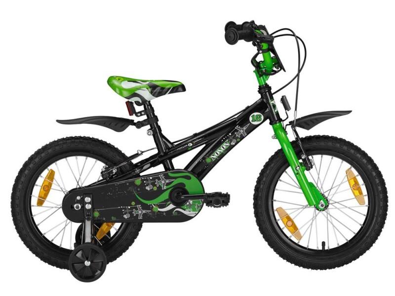 Noxon BMX K2