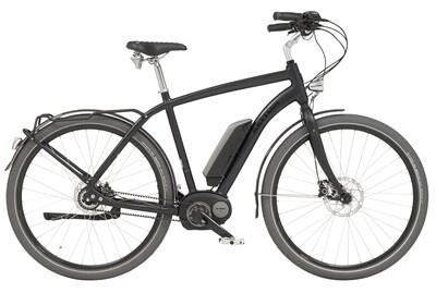 Kettler Bike BERLIN R. E