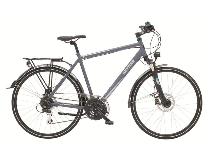 Kettler Bike TRAVELLER 5 Tour