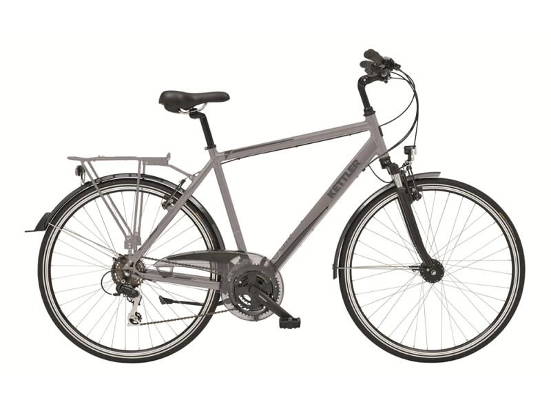 Kettler Bike TRAVELLER 3 Tour