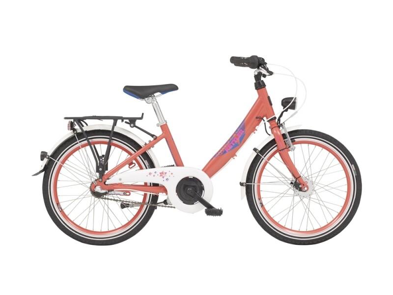 Kettler Bike LAYANA GIRL