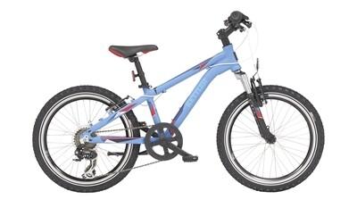Kettler Bike BLAZE