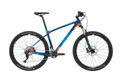 GIANT XtC Advanced 1.5 LTD