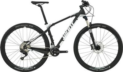 GIANT - XtC Advanced 29er 2 LTD