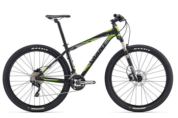 GIANT - Talon 29er 1 LTD