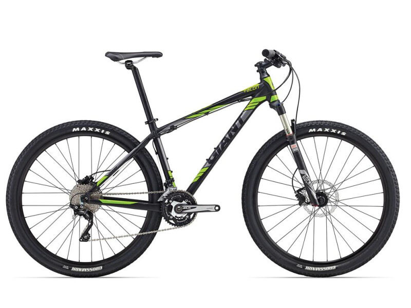GIANT Talon 29er 1 LTD