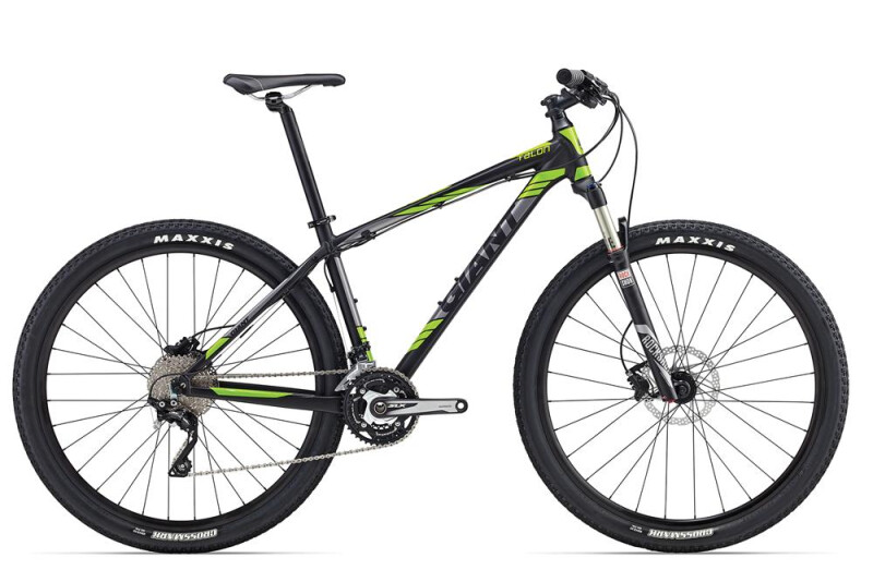 GIANT Talon 29  1LTD