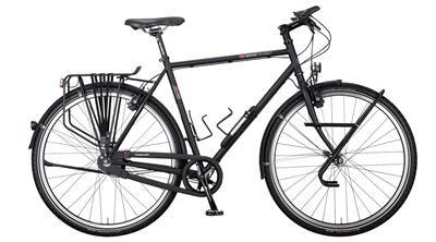 VSF Fahrradmanufaktur - TX-1000 Rohloff Speedhub 14-Gang / HS22