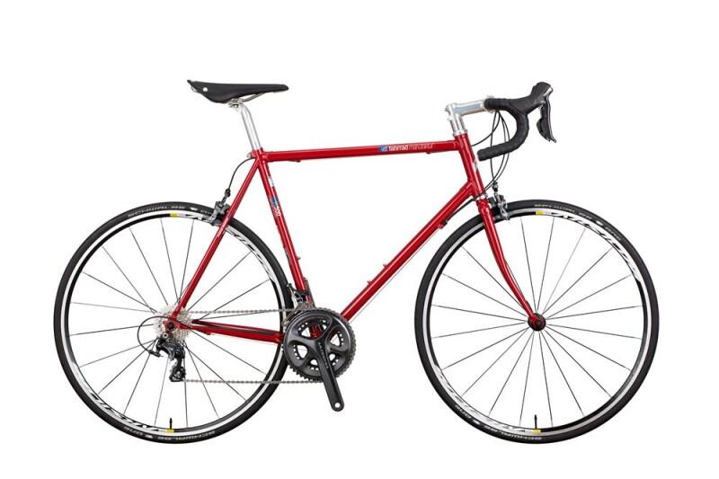VSF FahrradmanufakturVSF Road R500 RH 57