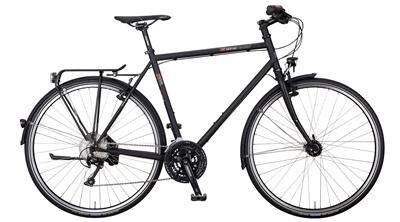 VSF Fahrradmanufaktur - T-500 Shimano Deore 30-Gang