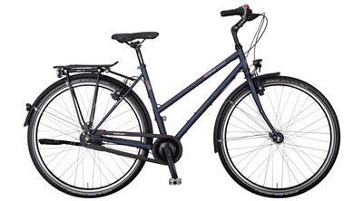 VSF Fahrradmanufaktur - T-300 Shimano Nexus 8-G. Prem. FL / HS22