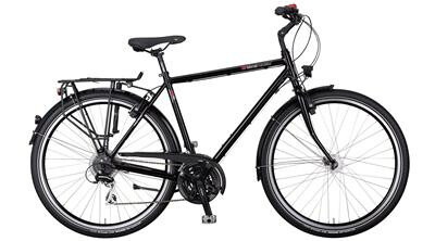 VSF Fahrradmanufaktur - T-50 Shimano Nexus 8-Gang / FL / HS11