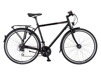 VSF Fahrradmanufaktur T 50 Limited Edition