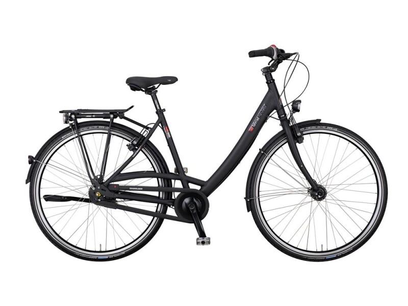 VSF Fahrradmanufaktur S-300 Shimano Nexus 8-Gang FL/ HS11