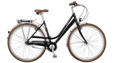VSF Fahrradmanufaktur - S-80 Shimano Nexus 8-Gang FL