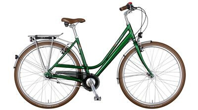 VSF Fahrradmanufaktur - S-80 Shimano 8-Gang Nexus RT