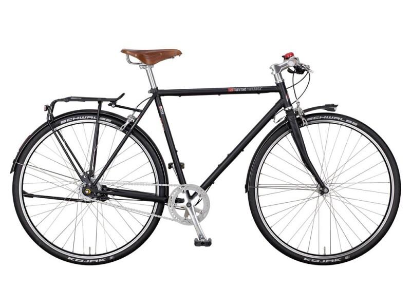 VSF Fahrradmanufaktur 8CHT Shimano Nexus 8-Gang Premium FL