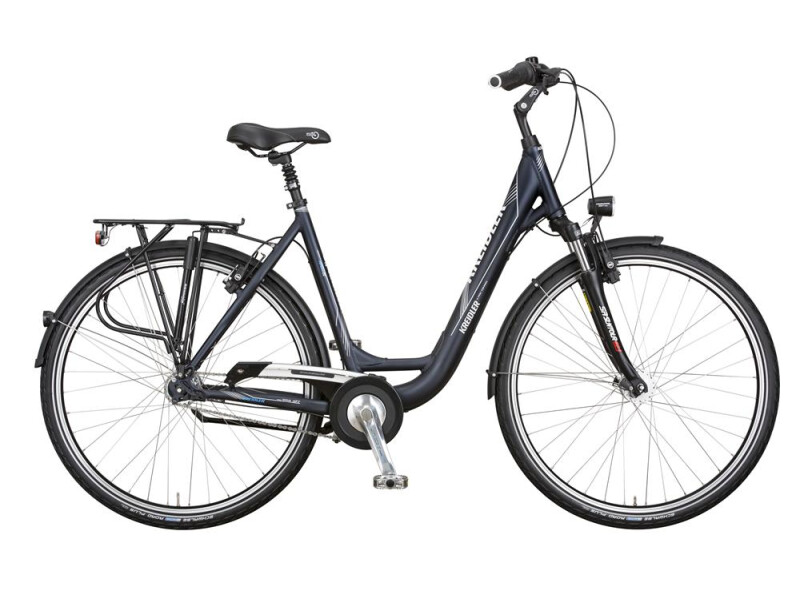 Kreidler Raise  Plus Shimano Nexus 7-G