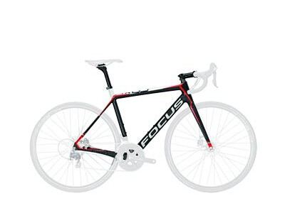 Focus - CAYO DISC DONNA 105 Angebot