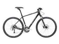 SIMPLON - Silkcarbon Sport/Cross