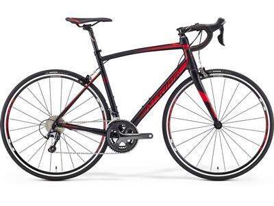 Merida Ride 300