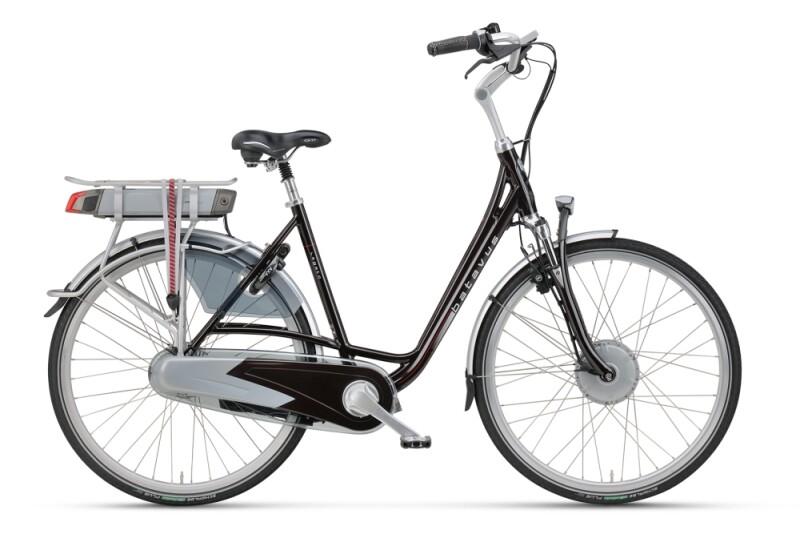 Batavus Legato Easy E-Bike