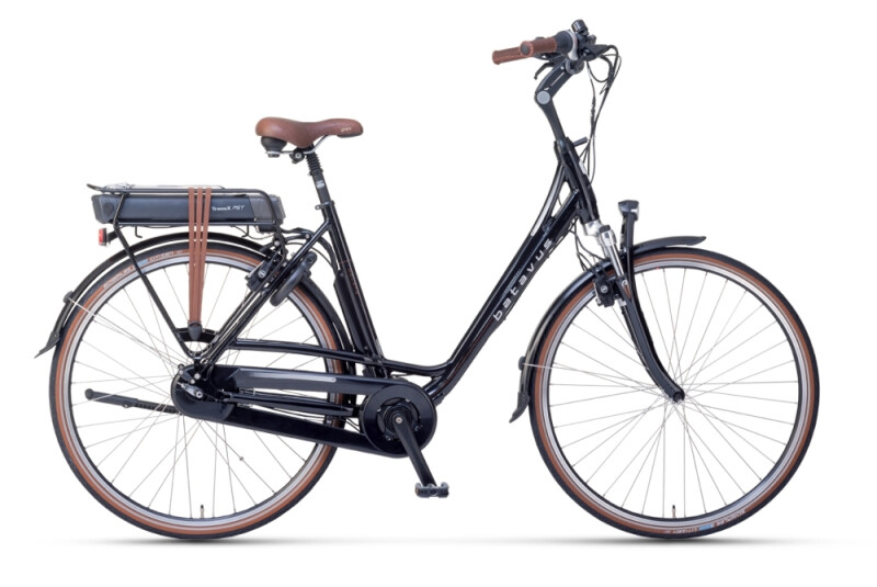 Batavus Bolero Ego E-Bike