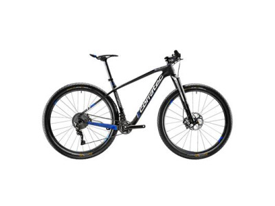 Corratec Revolution 29 SL XTR Di2 - 25 years bike