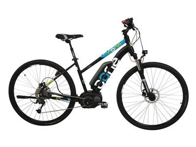 CONE Bikes - E-Cross 400 Angebot