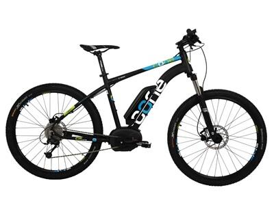 CONE Bikes - E-MTB 400 Angebot