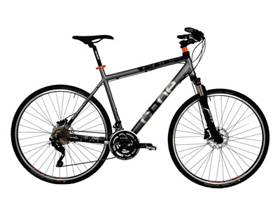 CONE Bikes - Cross 7.0 Angebot