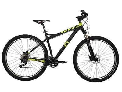 CONE Bikes - Race 6.9 Angebot