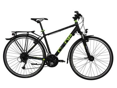 CONE Bikes - S 2.0  Angebot