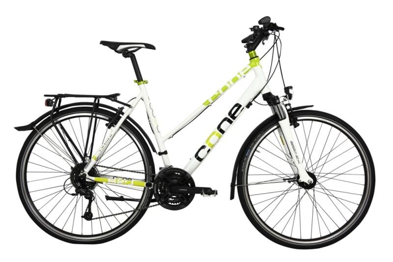 CONE Bikes - S 2.0