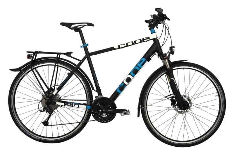 CONE Bikes - S 4.0