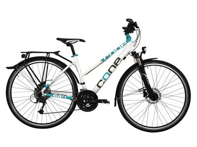 CONE Bikes - S 4.0  Angebot