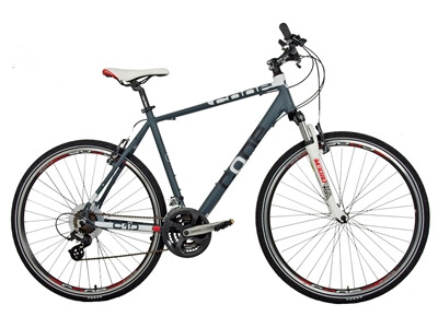 CONE Bikes - Cross 1.0  Angebot