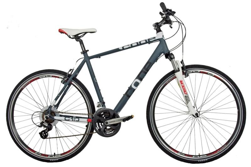 CONE Bikes - Cross 1.0