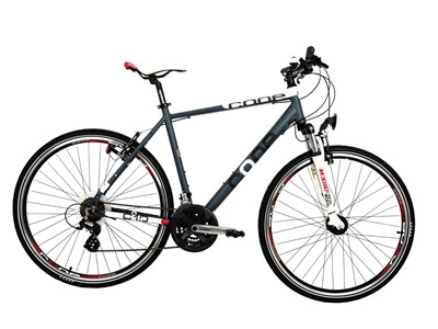 CONE Bikes - Cross 1.0 ND Angebot