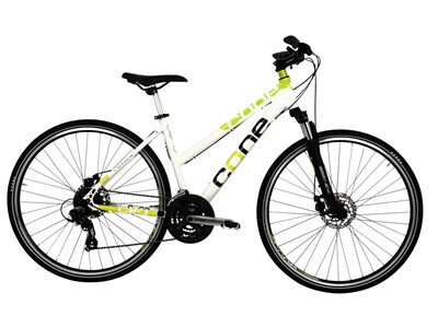 CONE Bikes - Cross 2.0 Angebot