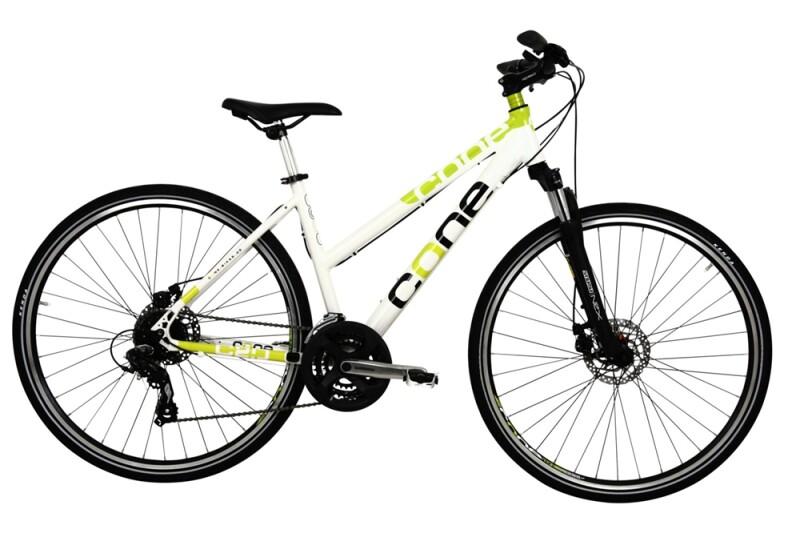 CONE Bikes - Cross 2.0