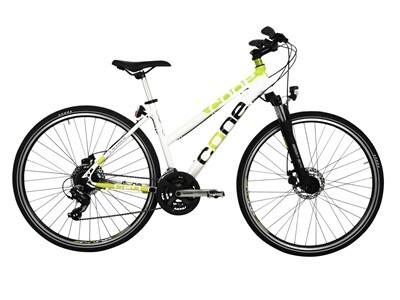 CONE Bikes - Cross 2.0 ND Angebot