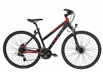 CONE Bikes - Cross 3.0 ND Angebot
