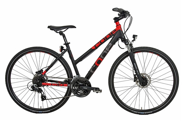 CONE BIKES - Cross 3.0 ND