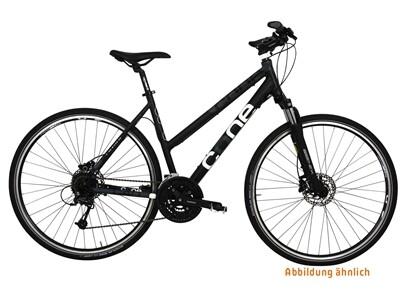 CONE Bikes - Cross 4.0 ND Angebot