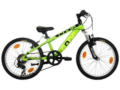CONE Bikes - R200 A Angebot
