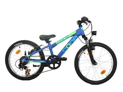 CONE Bikes - R200 A ND Angebot