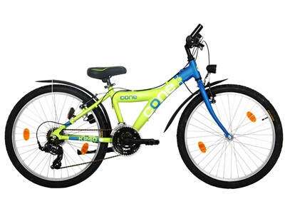 CONE Bikes - K240 Light A 21GG Angebot