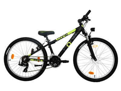 CONE Bikes - R240 A ND 21GG Angebot
