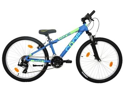 CONE Bikes - R240 A 21GG Angebot